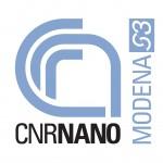CNR-NANO-S3